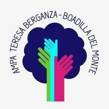 AMPA Teresa Berganza