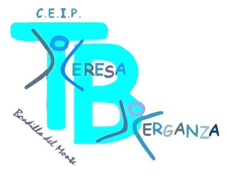 CEIP Teresa Berganza