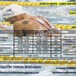 OFERTA MAYO - JUNIO TARDES_TB