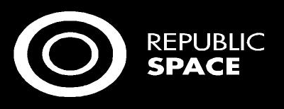 Republic Space