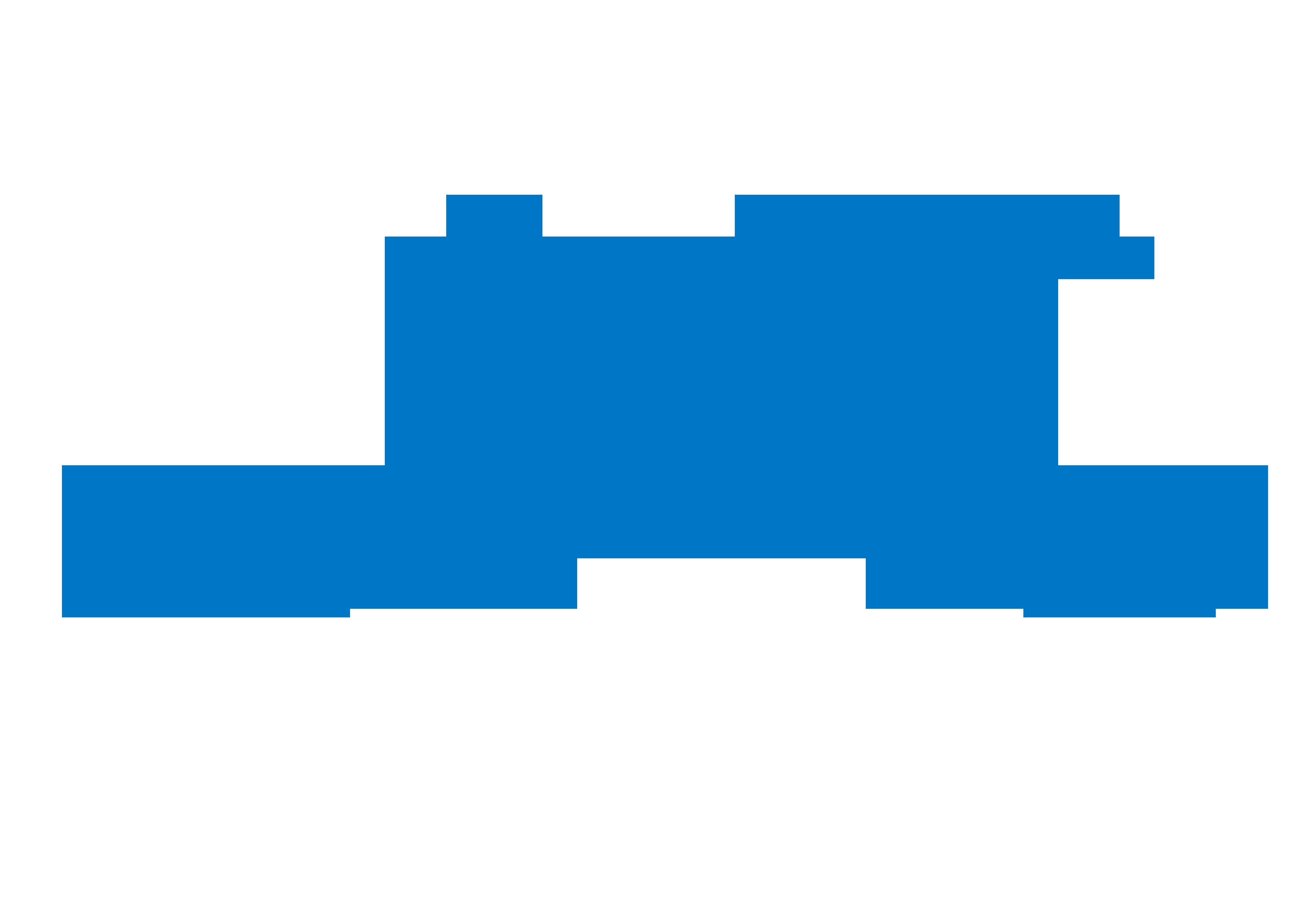 Club Natación Teresa Berganza